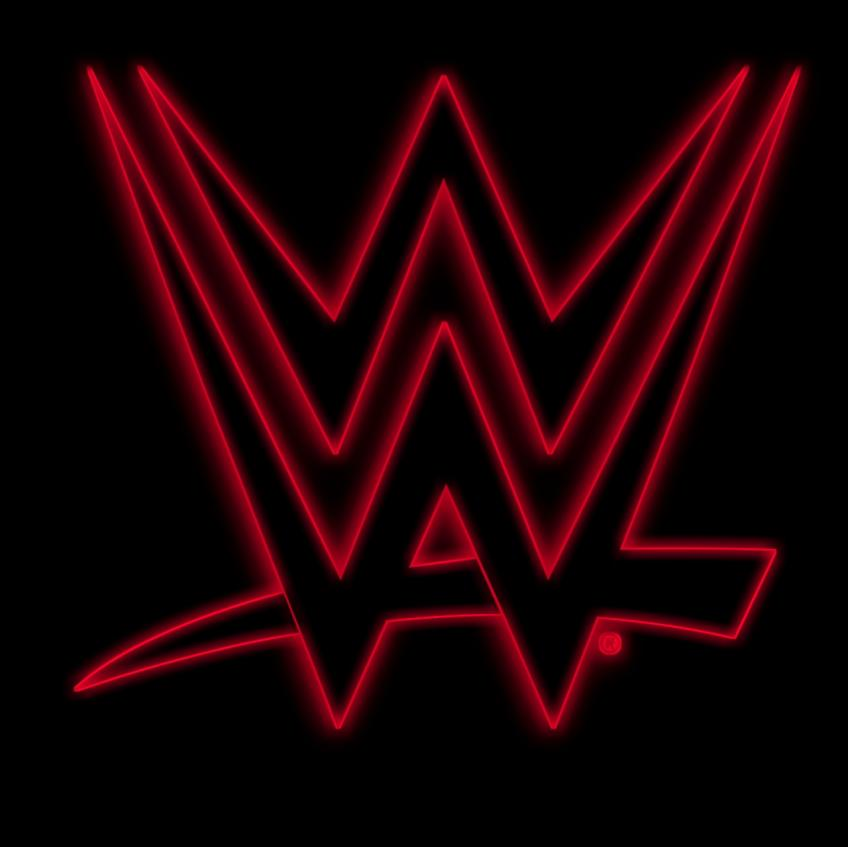 Updates on if WWE still continue its roster cuts?