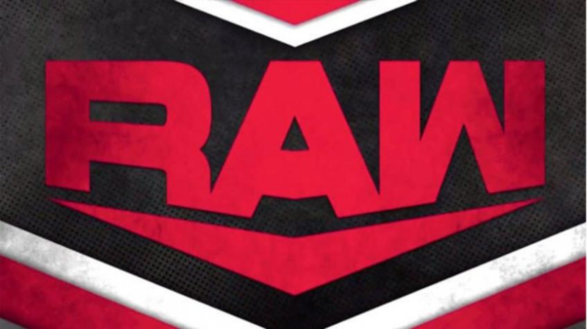 WWE announces a match and two segments for Monday Night Raw