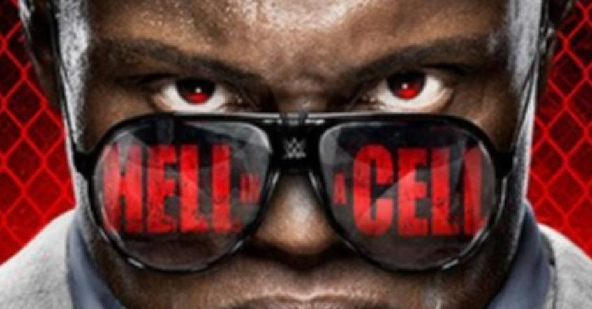 Hell in a Cell 2021: Dave Meltzer's ratings