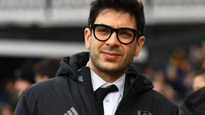 Tony Khan Speaks About The Rampage Commentary Team
