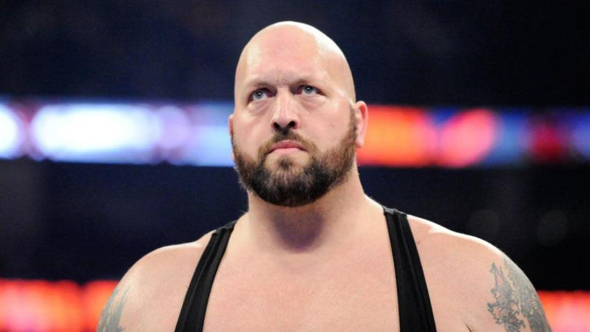 Paul Wight Speaks About AEW Stars That He Wishes To Wrestle