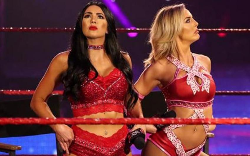 The IIconics are being targeted by several companies