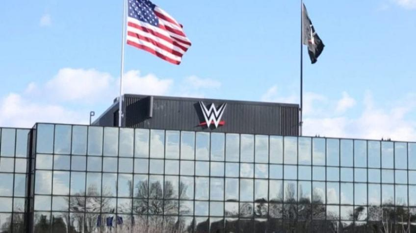 Vince Russo believes that some superstars get paid too much