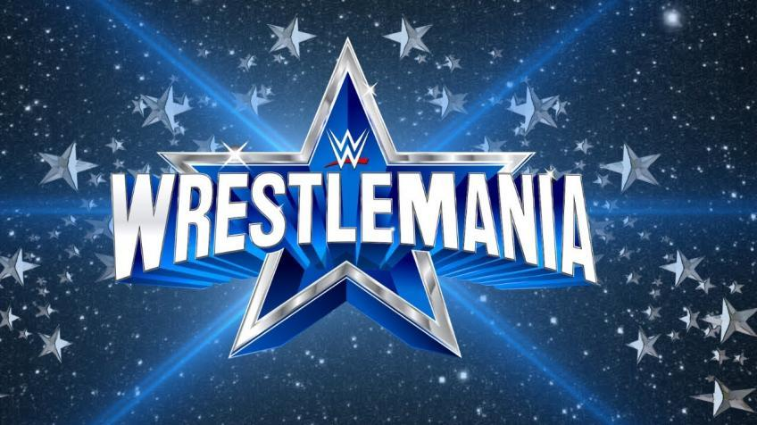WrestleMania 38 could be held across two nights