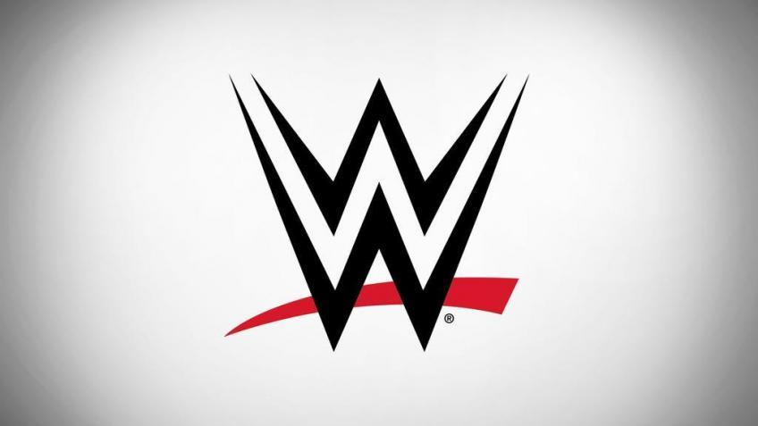 WWE returns to recording Raw and SmackDown