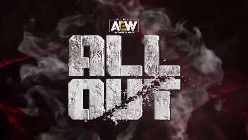 *Spoiler* AEW All Out will give sensational surprises