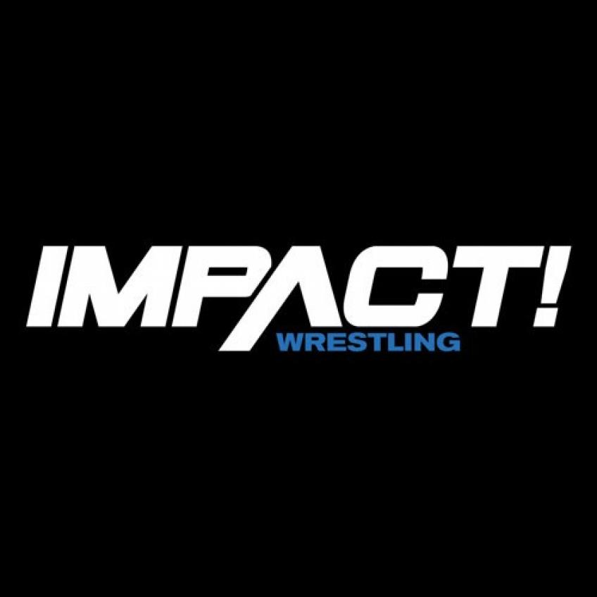 Impact's Relationship with AAA after AEW Partnership