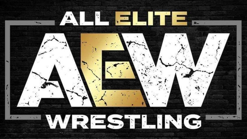 AEW introduces major changes for live fans