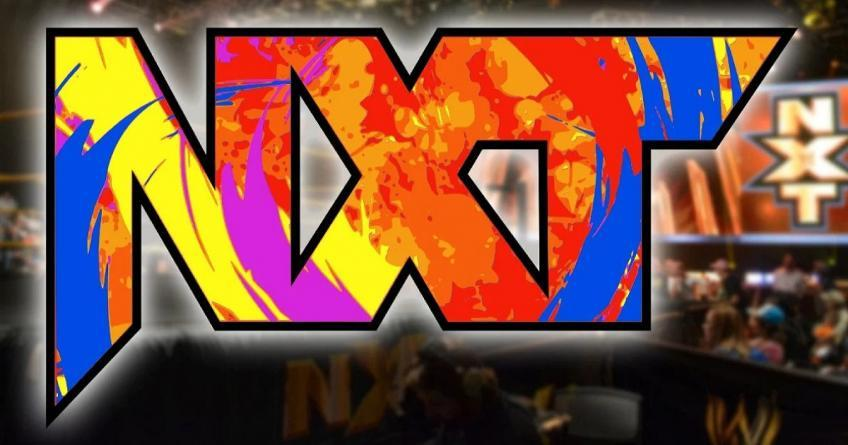 WWE strongly believes in the new NXT