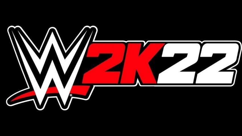 Latest update on the new WWE 2K22