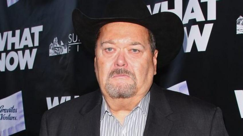 Jim Ross: I'll always be grateful to Vince McMahon