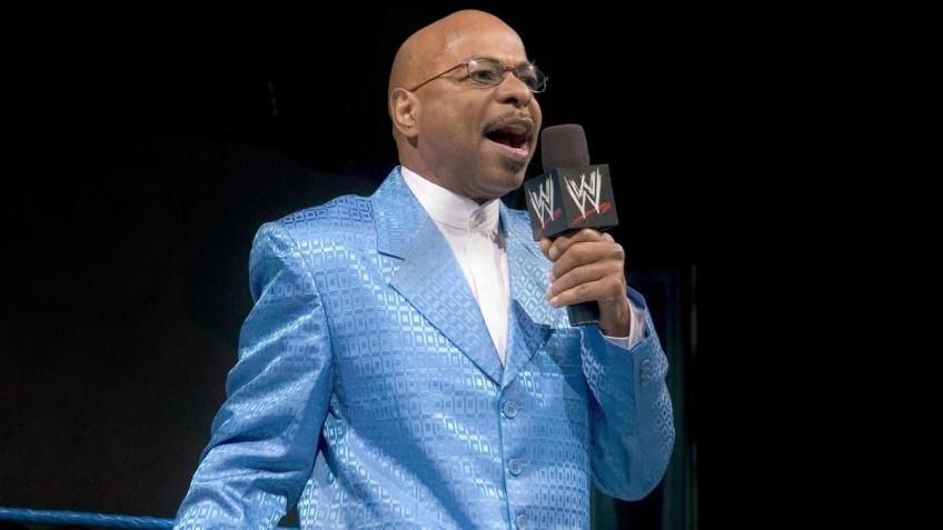 Teddy Long on GM Challenges