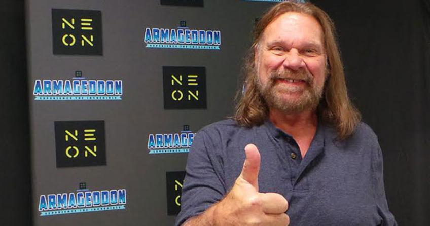 Duggan on Promos, AEW and Change