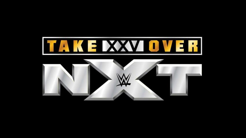 NXT Takeover Does Better Than RAW and Smackdown