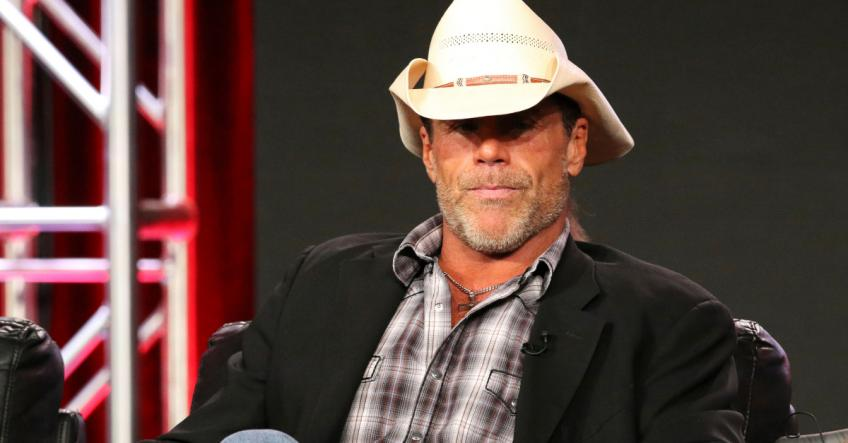 Jim Ross recalls Shawn Michaels' personal issues in the late 1990s