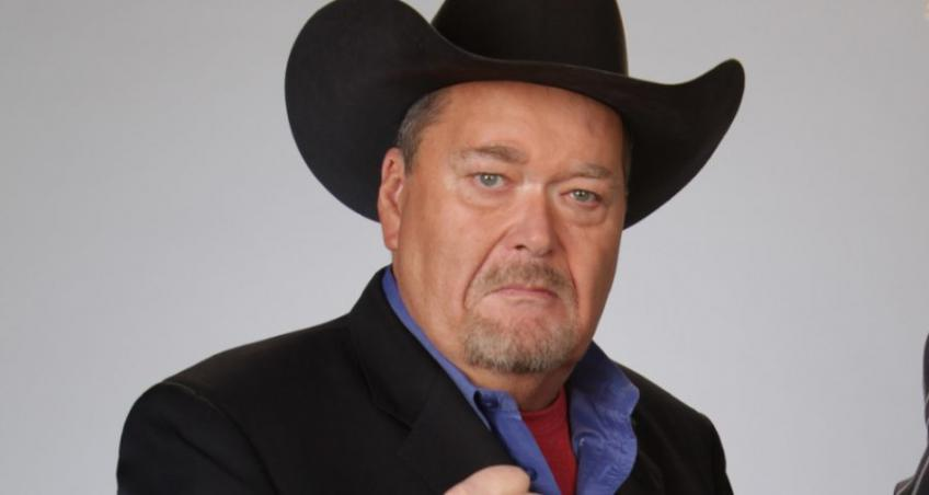 Jim Ross selects the best Women's matches at WrestleMania 35