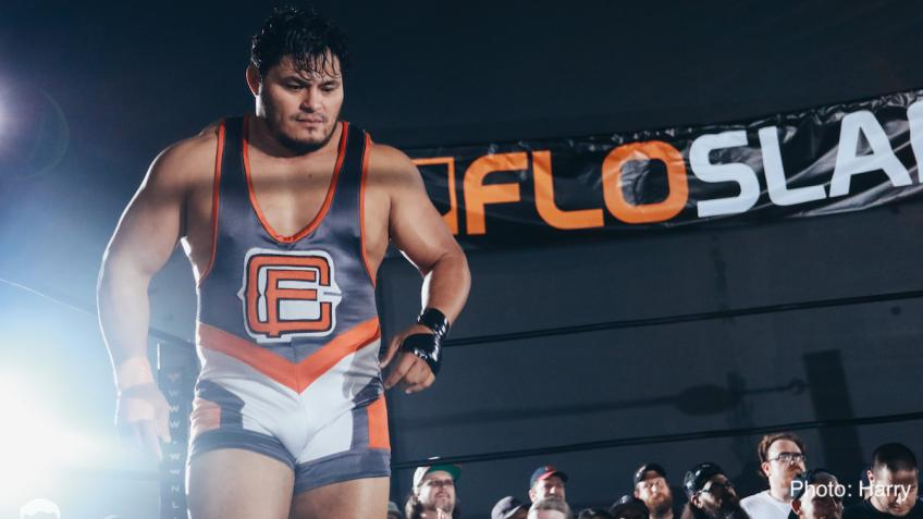 Jeff Cobb on Boom of The Indie Circuit
