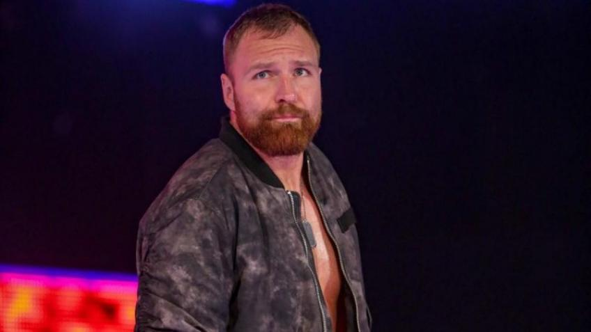 Moxley comments on WWE hiring Heyman and Bischoff as executive directors