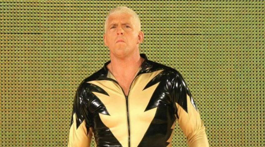 Dustin Rhodes on what Cody learned in WWE and AEW