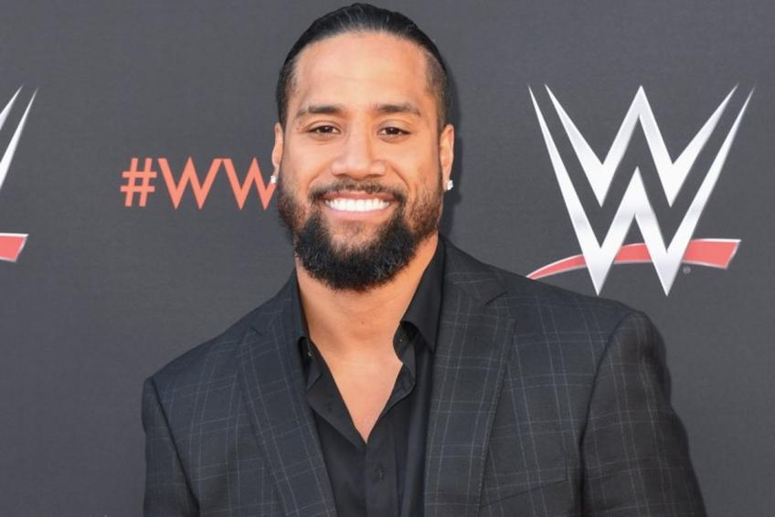 Further Updates on Jimmy Uso's Arrest