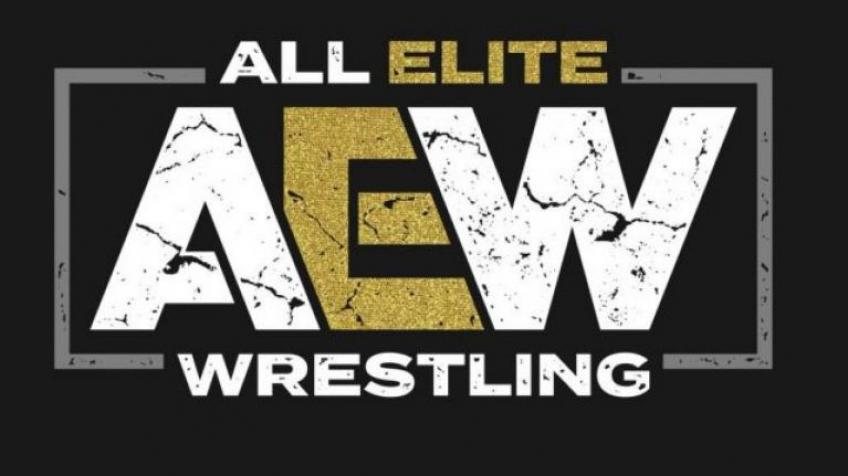 Jim Ross explains why Wednesday is the best day of the week for AEW
