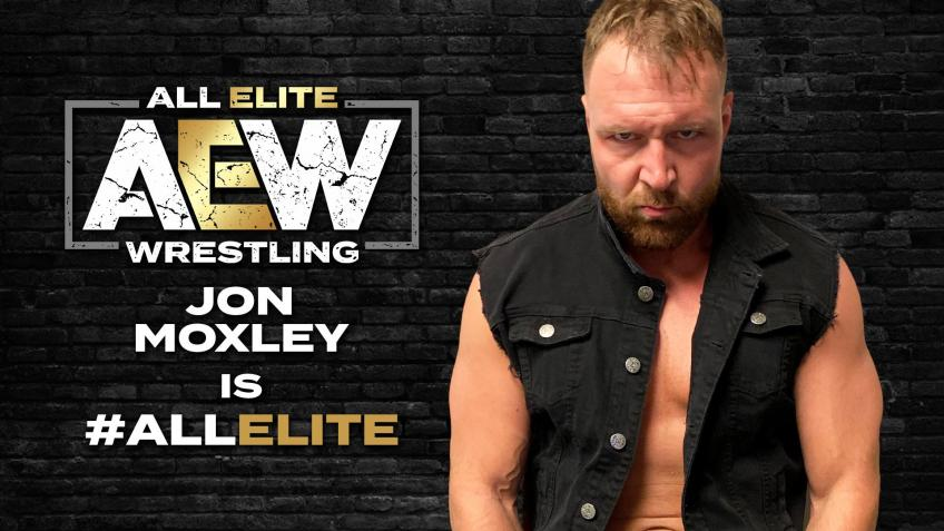AEW Plus Details Released