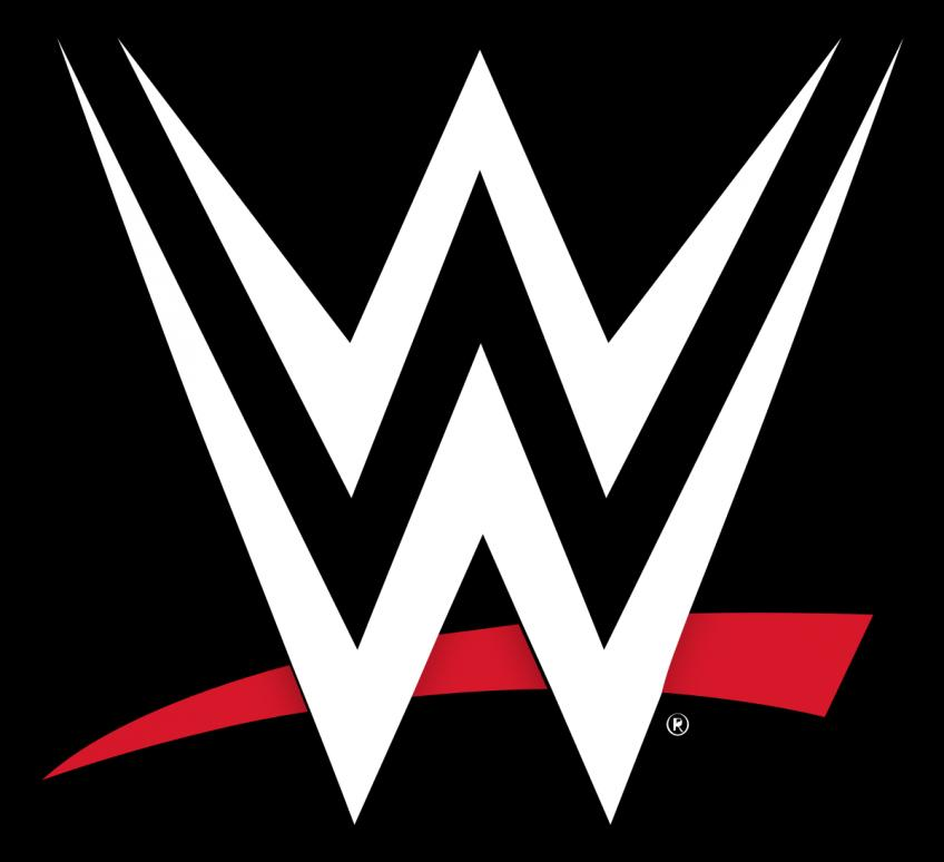 WWE's New Board of Directors Announcement