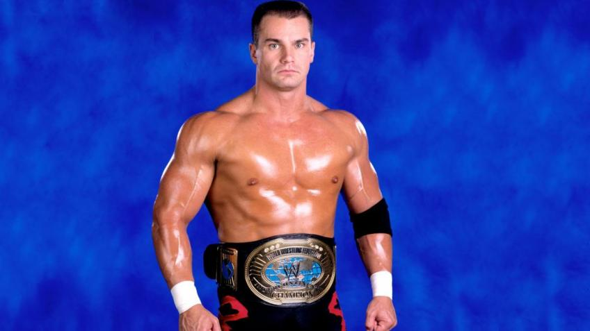 Lance Storm on Chelsea Green's Debut