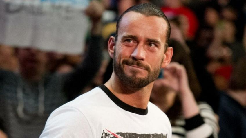 Daniel Bryan reveals whether CM Punk will return to the ring