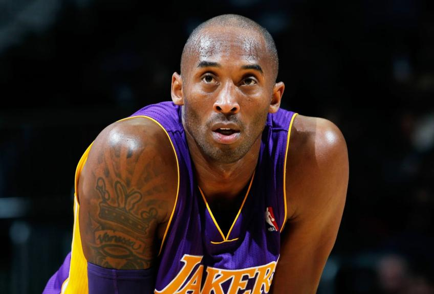 Steve Austin shares anguish and disbelief about Kobe Bryant's death