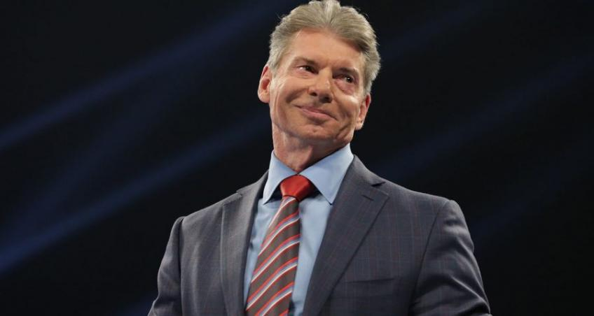 Jerry Lawler discusses Vince McMahon's reputation