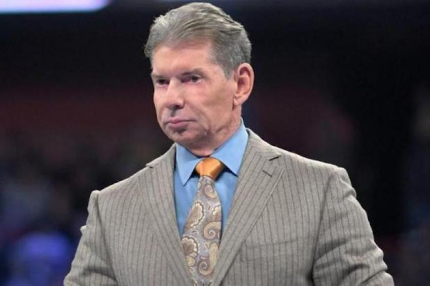 Jerry Lawler describes his own experiences with Vince McMahon