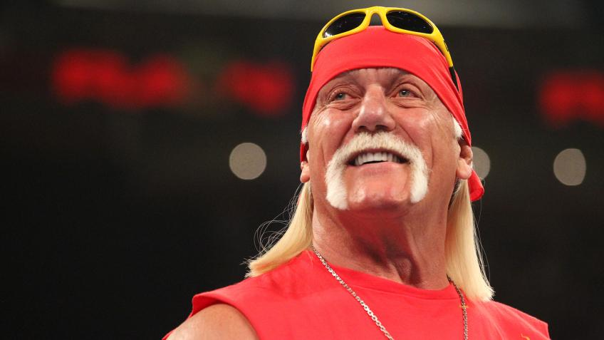 Eric Bischoff discusses if Hulk Hogan regrets doing a reality show