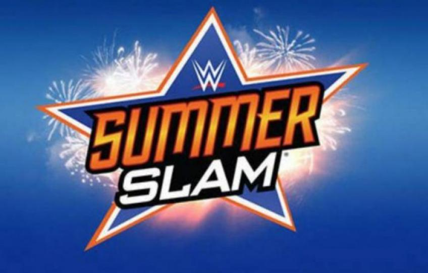 WWE looking for new SummerSlam location