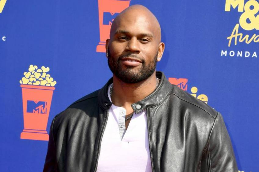 WWE to pay respects and tribute to the late Shad Gaspard