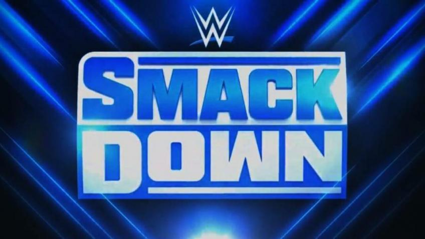 *Spoiler* A Raw superstar traded to WWE SmackDown