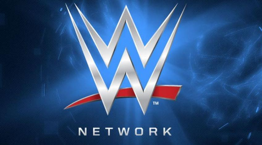 WWE launches the new free version of WWE Network