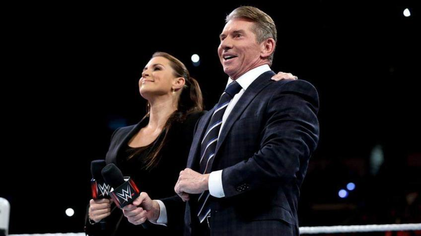 Vince McMahon has nothing in mind for SummerSlam