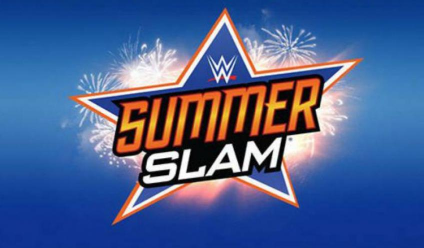 SummerSlam 2020's host city reportedly confirmed