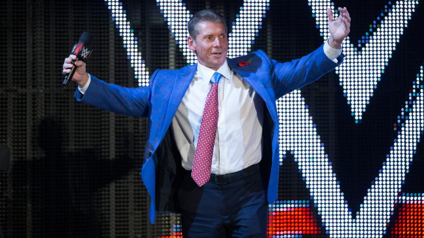 """Former WWE star: WWE offered """"astronomical offers"""" to wrestlers to not join AEW"""