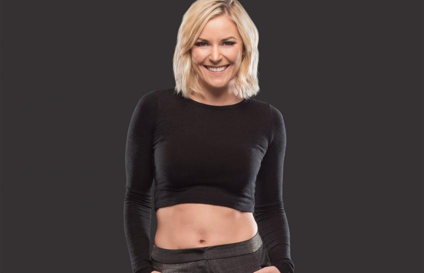 Paul Heyman reveals Renee Young brought out the best in everyone