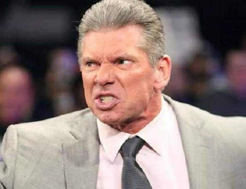 Update on WWE Payback 2020 card