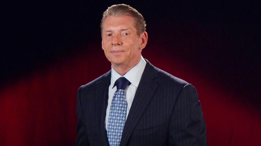 Vince McMahon Fails to Make Forbes List