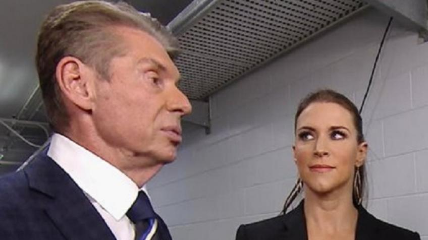 Ryback's Harsh Words for WWE CEO Vince McMahon