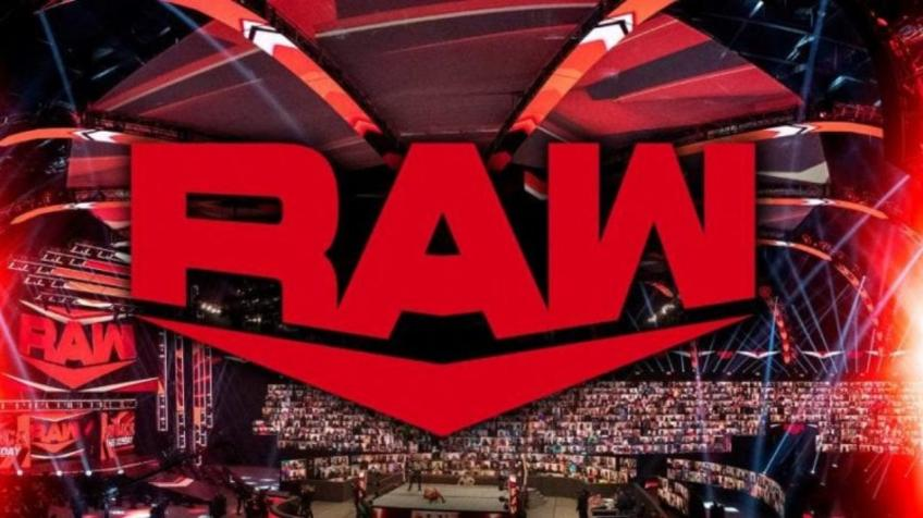 After first WWE Draft, all eyes on 2nd Draft day on Monday Night Raw
