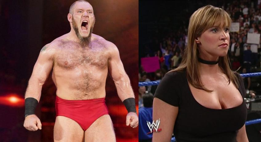 Lars Sullivan accused of molesting a woman