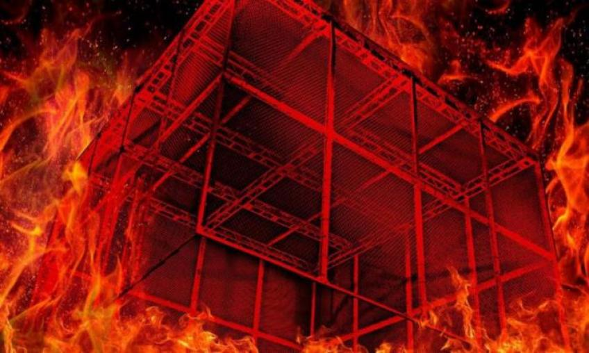 Only one title change expected at Hell in a Cell
