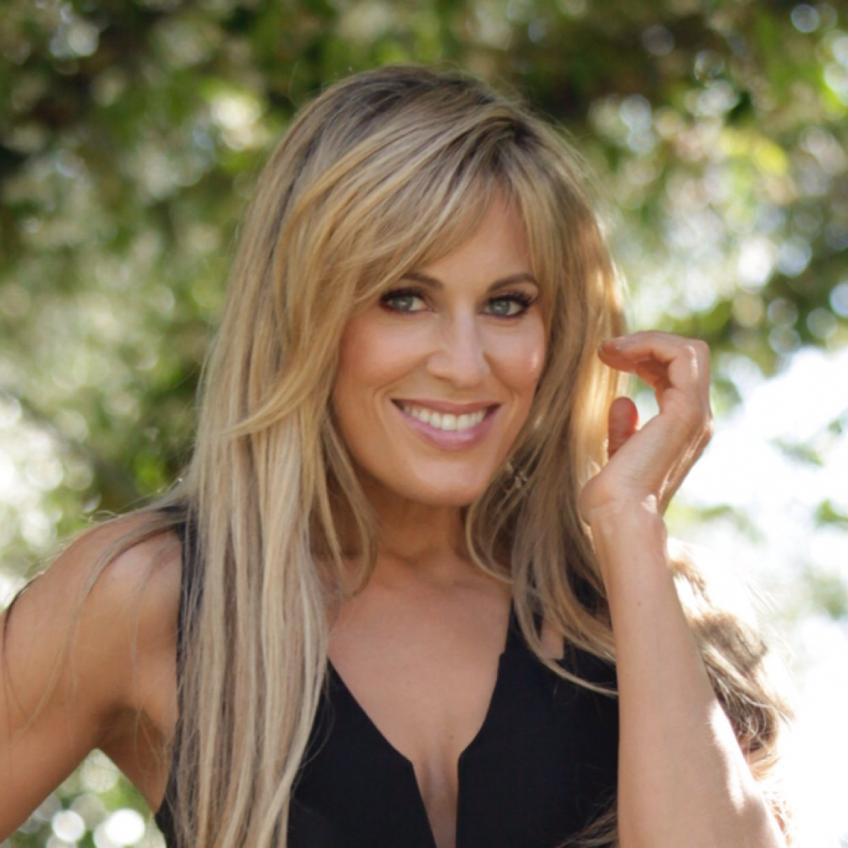 Lillian Garcia Speaks About Returning to the WWE Family
