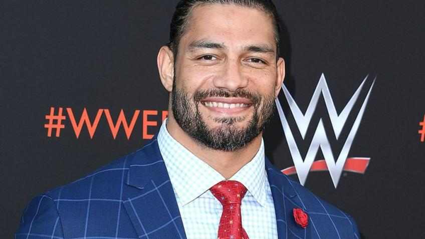 Has Roman Reigns facing his first problems since comeback at WWE?