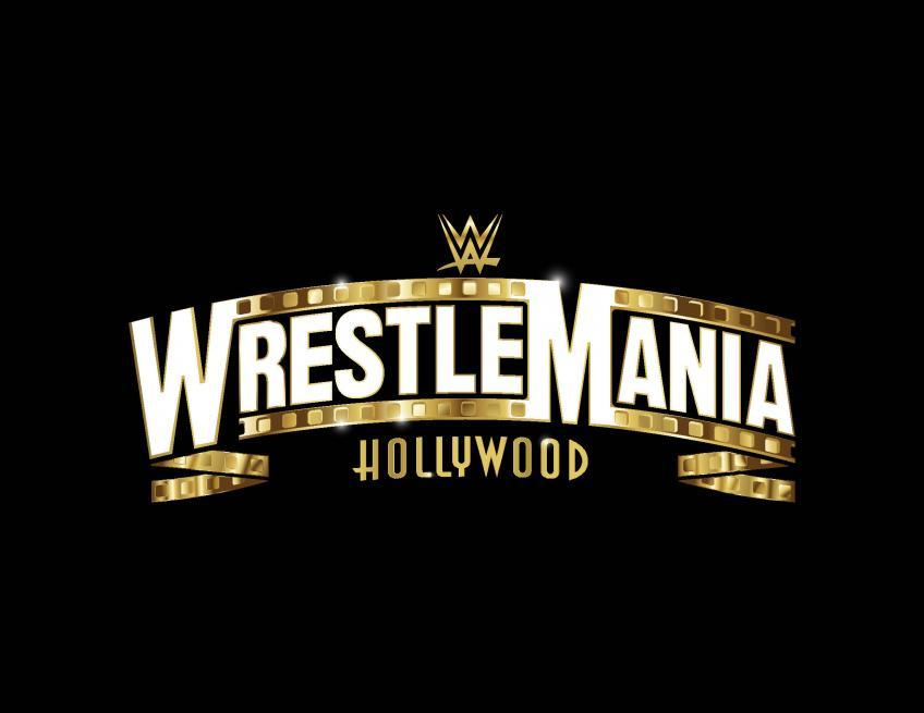 WWE to change the WrestleMania 37 date?